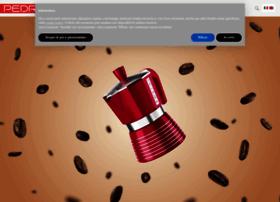 pedrini.com