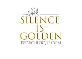 pedro-roque.com