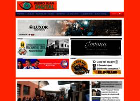 pedrojuandigital.com