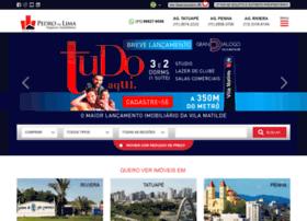 pedrolima.com.br