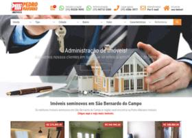 pedromariano.com.br