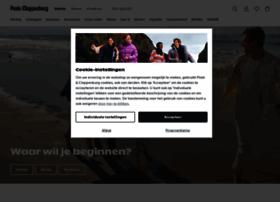 peek-cloppenburg.nl