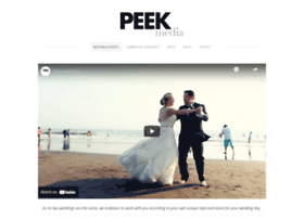 peekmedia.com
