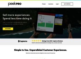 peekpro.com