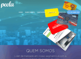 peela.com.br