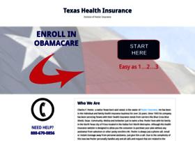 peelerinsurance.com