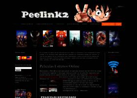 peelink2.com