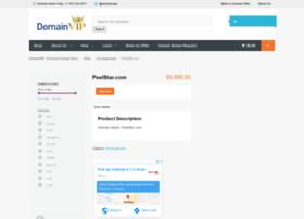 peelstar.com