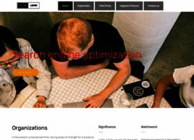 peer-lend.com