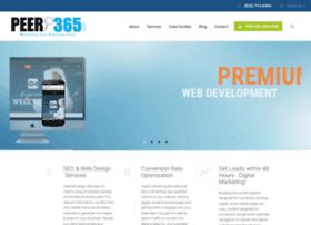peer365.com