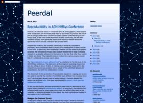 peerdal.blogspot.com