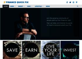 peerfinance101.com
