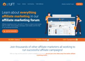 peerflyoffers.com