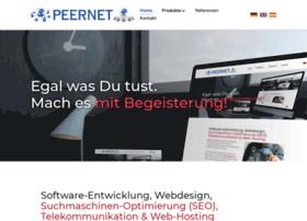 peernet.de