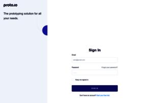 peerspace.proto.io