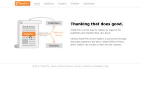 peerspin.com