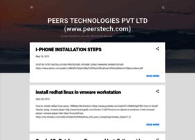 peerstech.blogspot.com