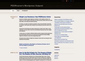 peertrainer.wordpress.com