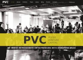 peeshvc.com