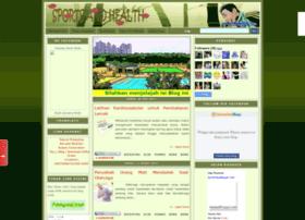 peeweeisme.blogspot.com