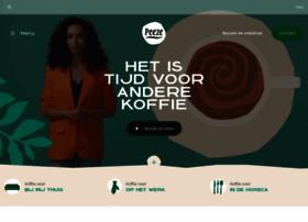 peeze.nl