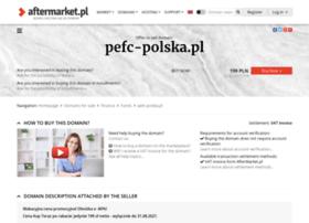 pefc-polska.pl