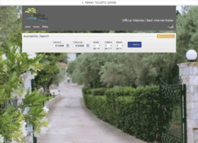 pefkosstudios.reserve-online.net