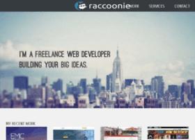 peg.raccoonie.com
