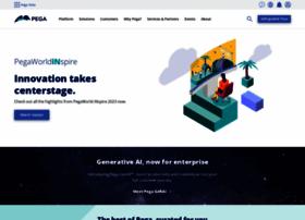 pega.com