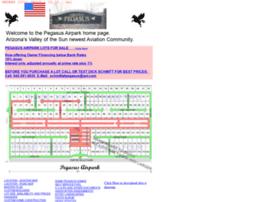 pegasus-airpark.com
