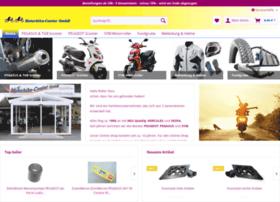 pegasus-rollershop.de