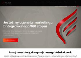pegasus.com.pl