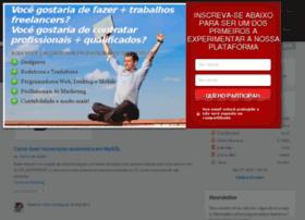 pegasus7.com.br