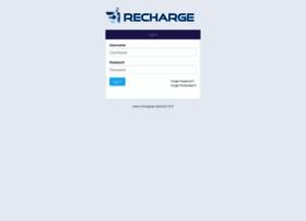 pegasusgps.com
