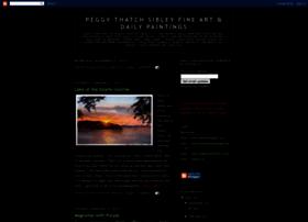 peggythatchsibley.blogspot.co.uk
