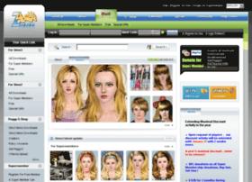 peggyzone.com