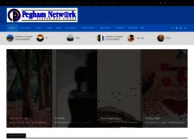 pegham.com