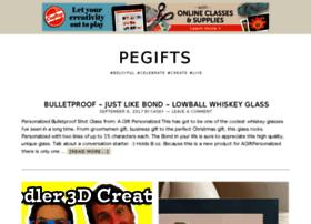 pegifts.com