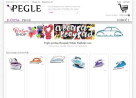 pegle.rs