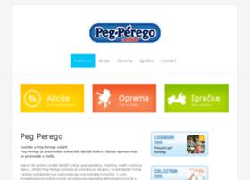 pegperegocentar.com