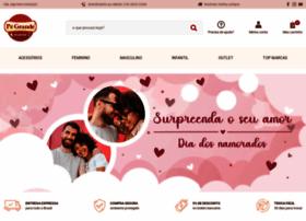 pegrande.com.br