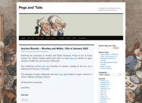 pegsandtails.wordpress.com