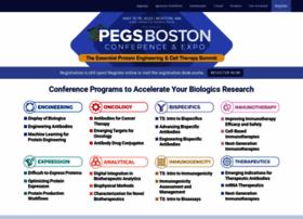 pegsummit.com
