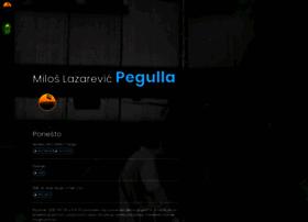 pegulla.net