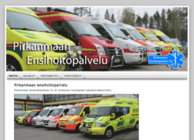 pehp.fi