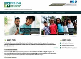 pehsu.net