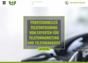 peilicke-telefontraining.de