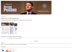 peillon.typepad.fr