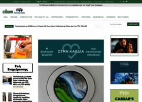 peimag.com