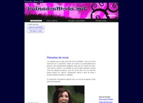 peinadosmoda.net